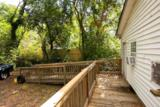 609 Wooster Street - Photo 11