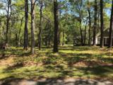 3180 Mullet Creek Place - Photo 1