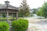 3180 Mullet Creek Place - Photo 14
