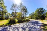 4433 Sea Pines Drive - Photo 6