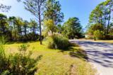 4433 Sea Pines Drive - Photo 7