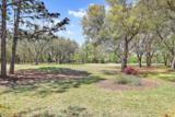 2993 Golf Lake Drive - Photo 33