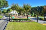 2993 Golf Lake Drive - Photo 37