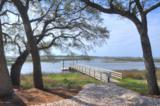 2993 Golf Lake Drive - Photo 41