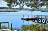 2993 Golf Lake Drive - Photo 42
