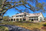 2993 Golf Lake Drive - Photo 49