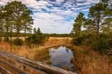 406 Elgin Road - Photo 30