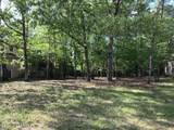 88 Plantation Passage Drive - Photo 2