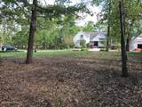 88 Plantation Passage Drive - Photo 26