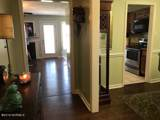15 Buckboard Lane - Photo 5