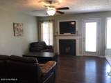 15 Buckboard Lane - Photo 6
