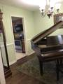 15 Buckboard Lane - Photo 9