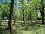 212 Plantation Drive - Photo 38