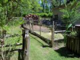212 Plantation Drive - Photo 49