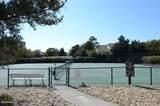 104 Seabreeze Court - Photo 52