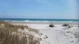 507 Beach Road - Photo 10