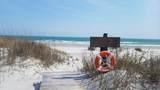 507 Beach Road - Photo 2