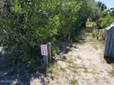 19 Brown Pelican Trail - Photo 10