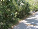 660 Wash Woods Way - Photo 7
