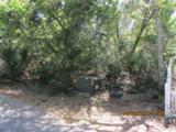 660 Wash Woods Way - Photo 8