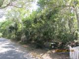 660 Wash Woods Way - Photo 9