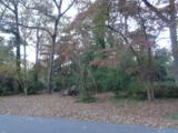 3608 Fox Chase Road - Photo 1