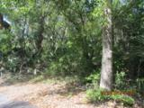 611 Wash Woods Way - Photo 6