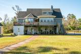 7308 Canal Drive - Photo 14