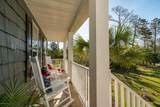 7308 Canal Drive - Photo 16