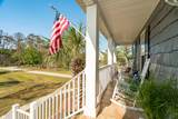 7308 Canal Drive - Photo 17
