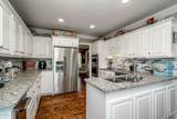 7308 Canal Drive - Photo 18