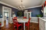 7308 Canal Drive - Photo 24