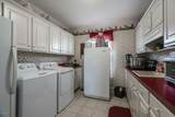 7308 Canal Drive - Photo 25