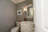 7308 Canal Drive - Photo 26