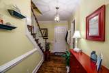 7308 Canal Drive - Photo 27