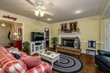 7308 Canal Drive - Photo 28
