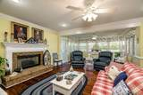 7308 Canal Drive - Photo 29