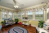 7308 Canal Drive - Photo 30