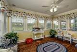 7308 Canal Drive - Photo 31