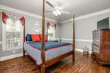 7308 Canal Drive - Photo 32