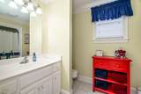 7308 Canal Drive - Photo 37