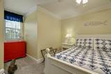 7308 Canal Drive - Photo 39