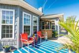 7308 Canal Drive - Photo 41