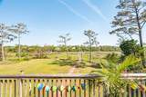 7308 Canal Drive - Photo 44
