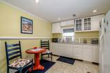 7308 Canal Drive - Photo 46