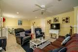 7308 Canal Drive - Photo 47