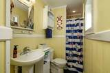 7308 Canal Drive - Photo 49