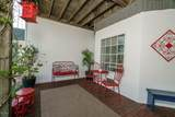 7308 Canal Drive - Photo 52
