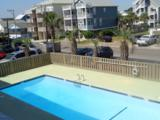 918 Carolina Beach Avenue - Photo 6