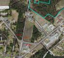 111 Nc 241 Highway - Photo 1
